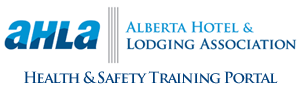 Privacy Policy | AHLA Health & Safety Training Portal